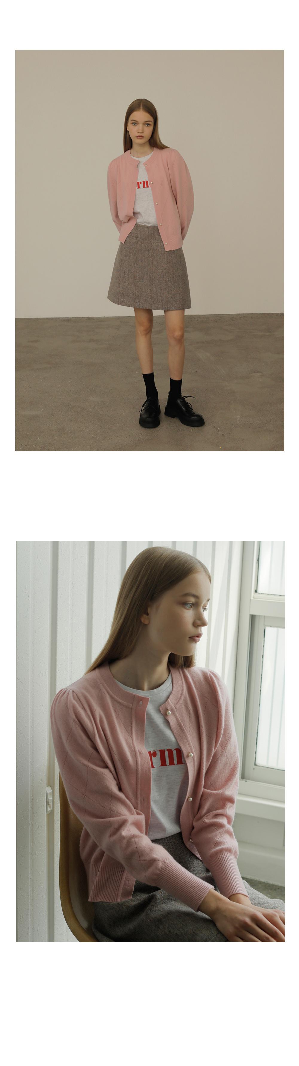 악세사리 모델 착용 이미지-S1L6