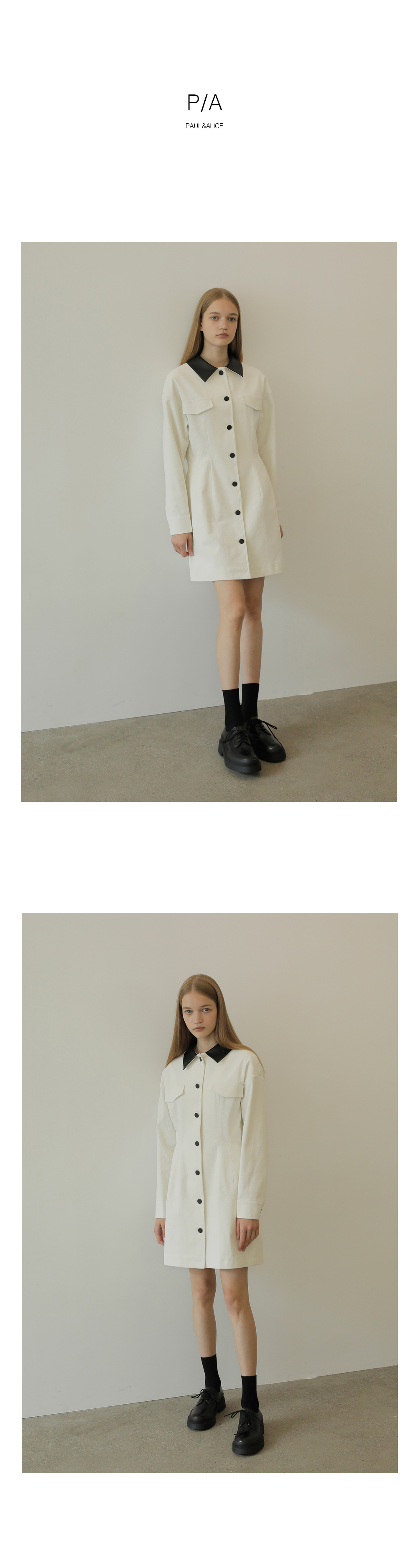 악세사리 모델 착용 이미지-S1L3